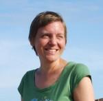 Sonja Heidtmann